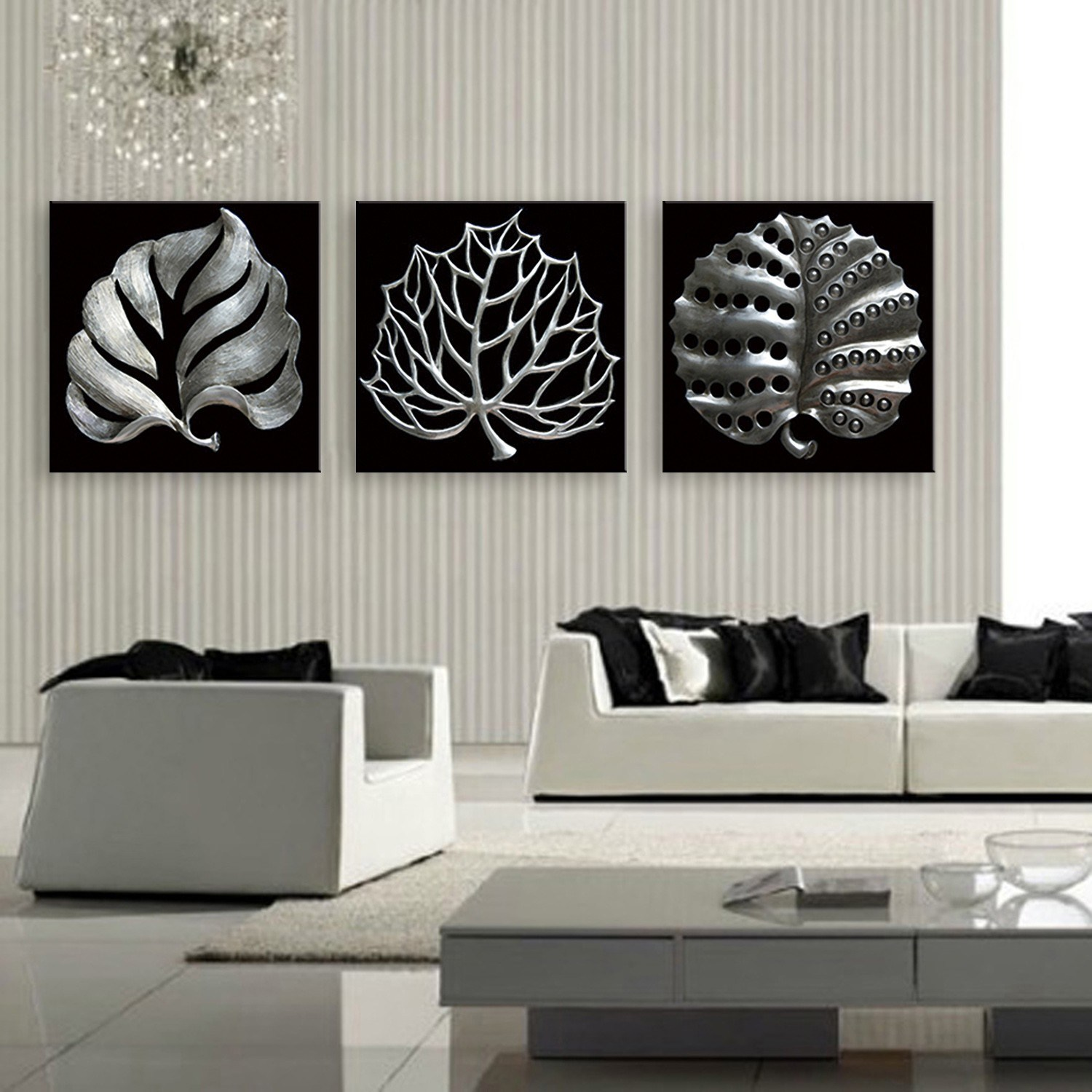 Home Decoration Wall Art Giclee Printing Custom Design Canvas Oil Painting From Digital Photo