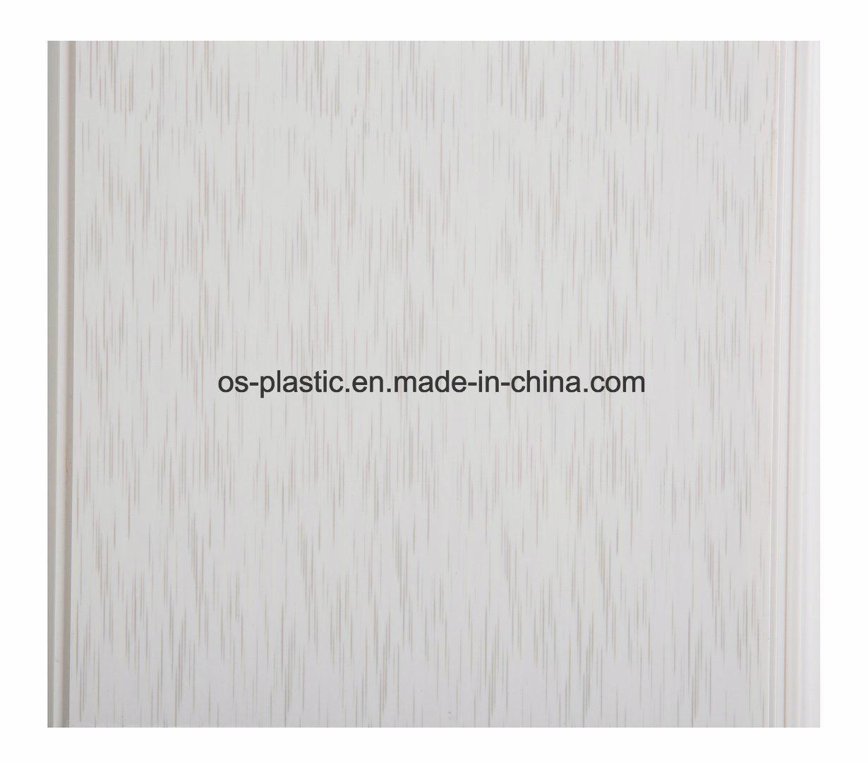 China PVC Cielo Raso PARA Paredes