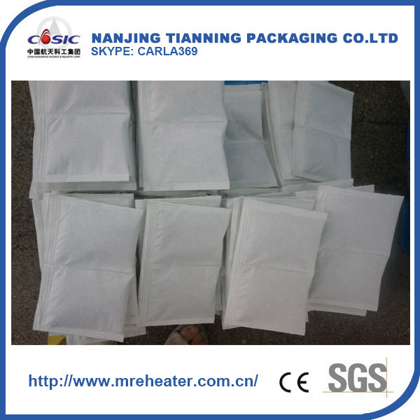 Njtn-Useful  Passed ISO 9001 Test Durable Recycling Use Flamelss Ration Heater