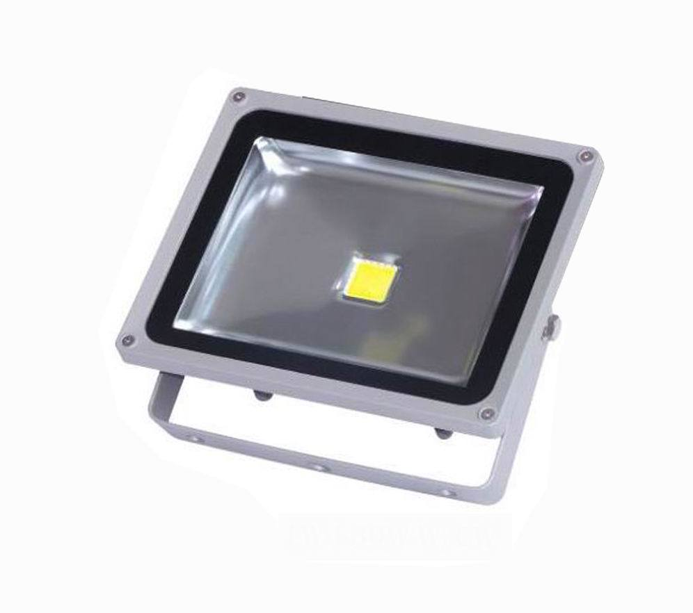 china led spot lights 30w china led wall washer led flood lights. Black Bedroom Furniture Sets. Home Design Ideas