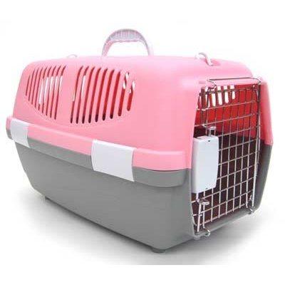 Portable Mini Flight Pet Carrier