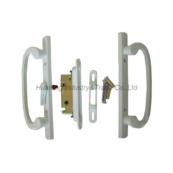 Sliding Door Hardware Handles 709 x 709