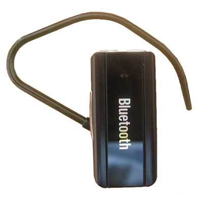 Bluetooth Earbuds on Bluetooth Headset  Bh34    China Bluetooth Headset  Bluetooth