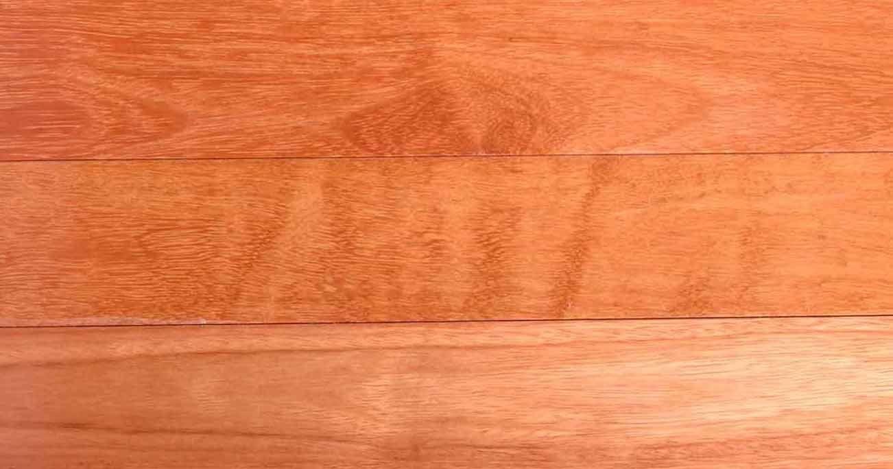 China solid kempas flooring china solid flooring solid for Kempas hardwood flooring