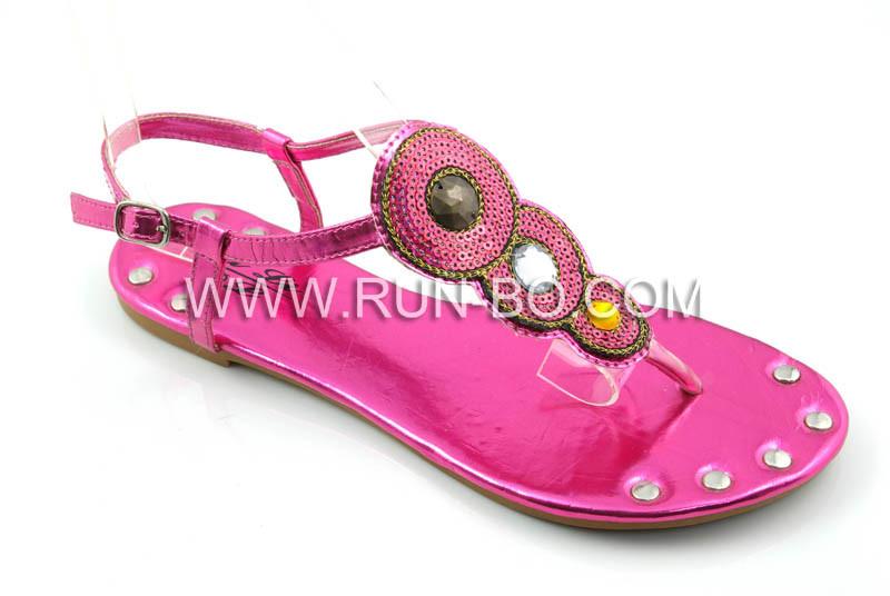 Womens dress slippers