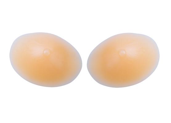 Silicone breast pads in dubai