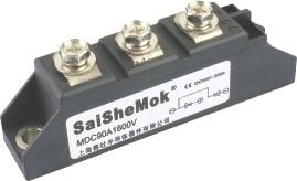 Rectifier Module (MDC90A1600V)