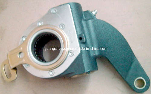 STEMCO Slack Adjuster Cross Reference http://guangzhougap.en.made-in-china.com/product/dbwmCHZEkerl/China-D-C-Automatic-Slack-Adjuster-S-ABA-80008-.html