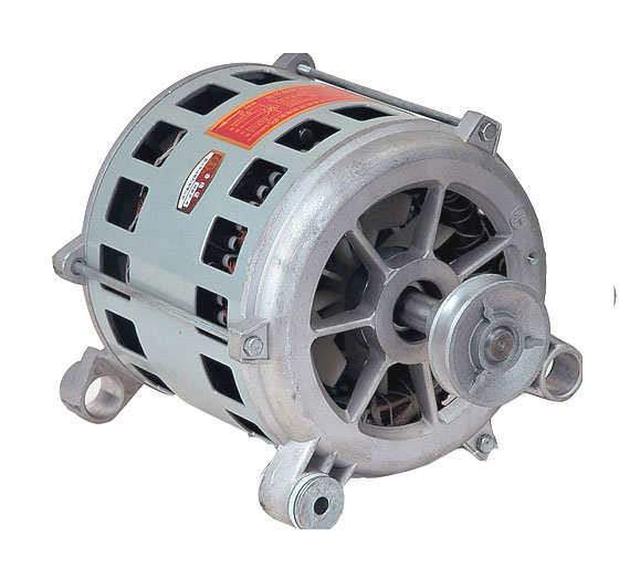 China Motor For Washing Machine Snm225 China Motor For
