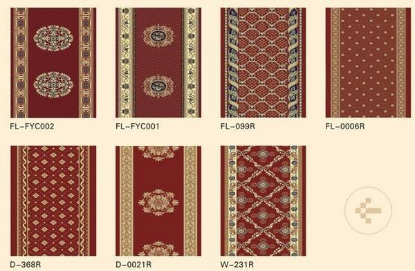 COMMERCIAL RUNNER RUGS | Rugs Sale