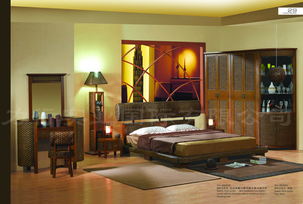 bamboo bedroom furniture sets black bedroom furniture used rattan bedroom furniture rattan bedroom furniture sets