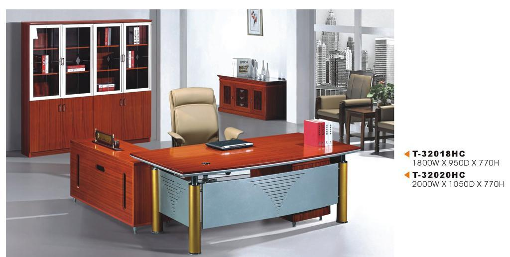 Office Furniture Ct 28 Images The Information Is Not Available Right Now Office Furniture