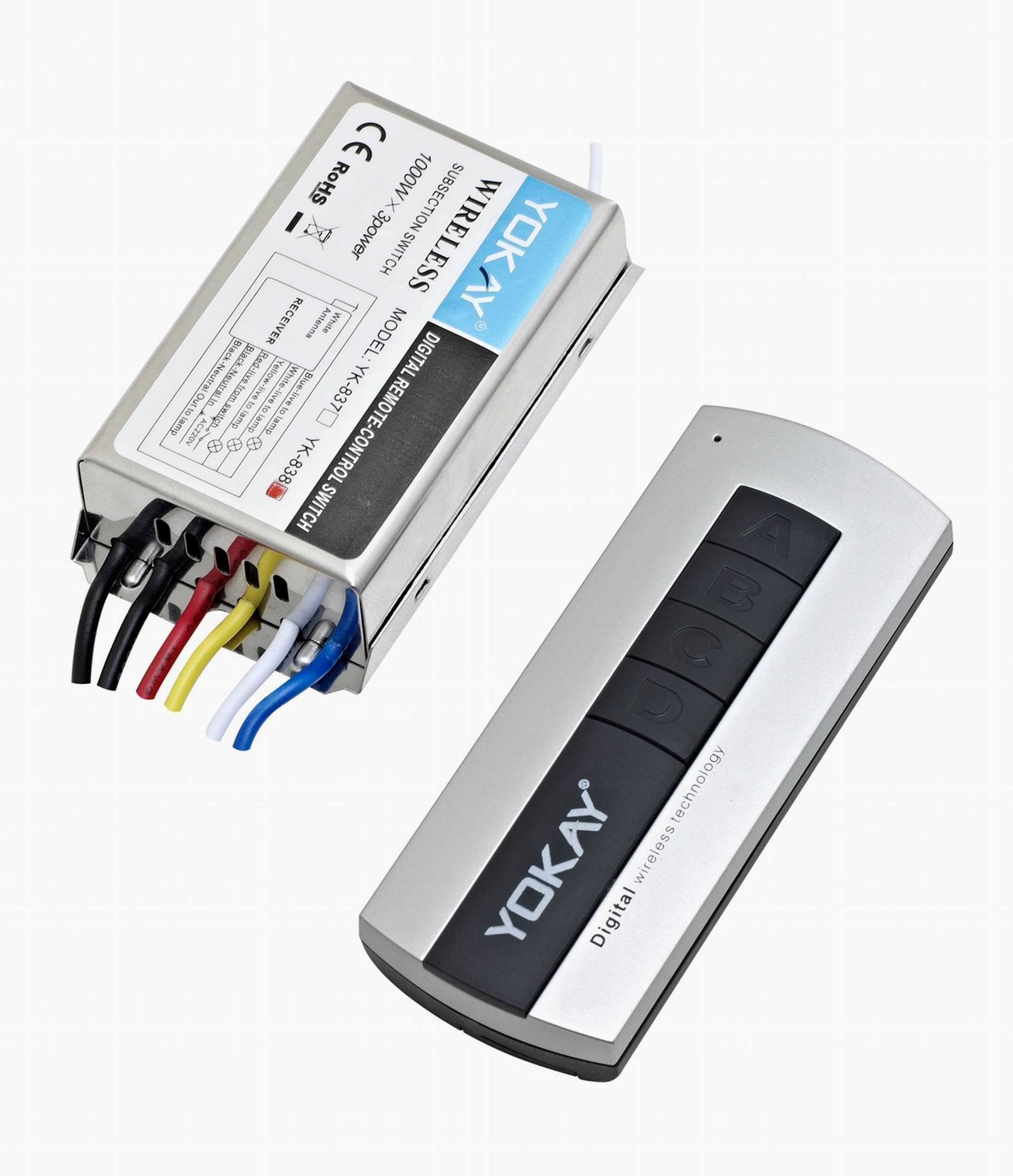 Watch together with Watch as well Watch also Spdt Relay Wiring Diagram also Switches. on single pole light switch wiring