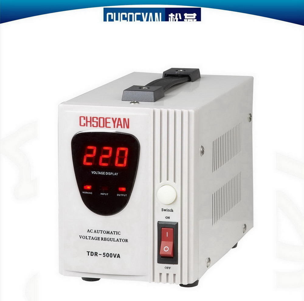 construction of automatic voltage regulator Construction & decoration  avr manufacturers & suppliers view: list view gallery view  voltage stabilizer, automatic voltage regulator.