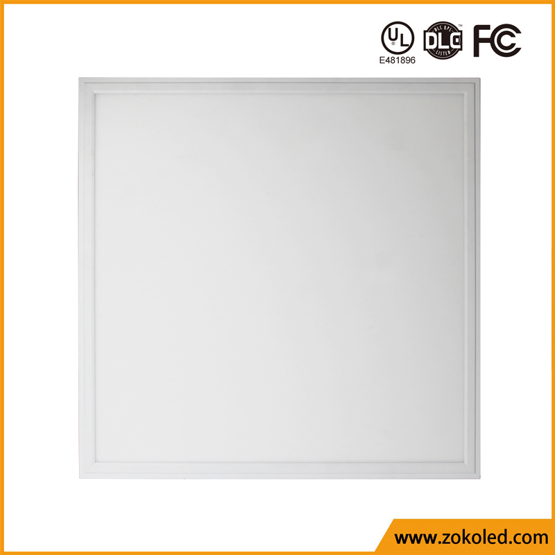 LED Panel 600*600, 2X2 LED Panel Light, Bis TUV CB Ceiling LED Panel Light