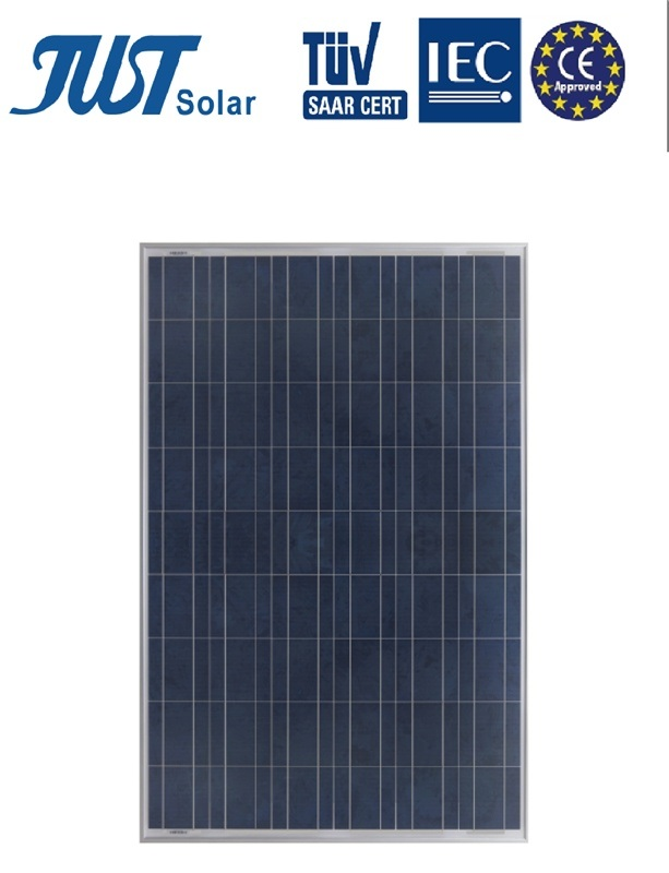 Full Power 200W Solar Energy Panel with Best Quality in China