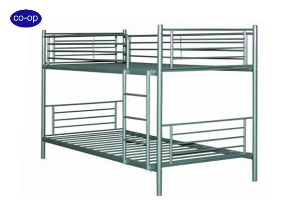 Metal futon bunk bed parts for Manna food pantry harrisburg pa