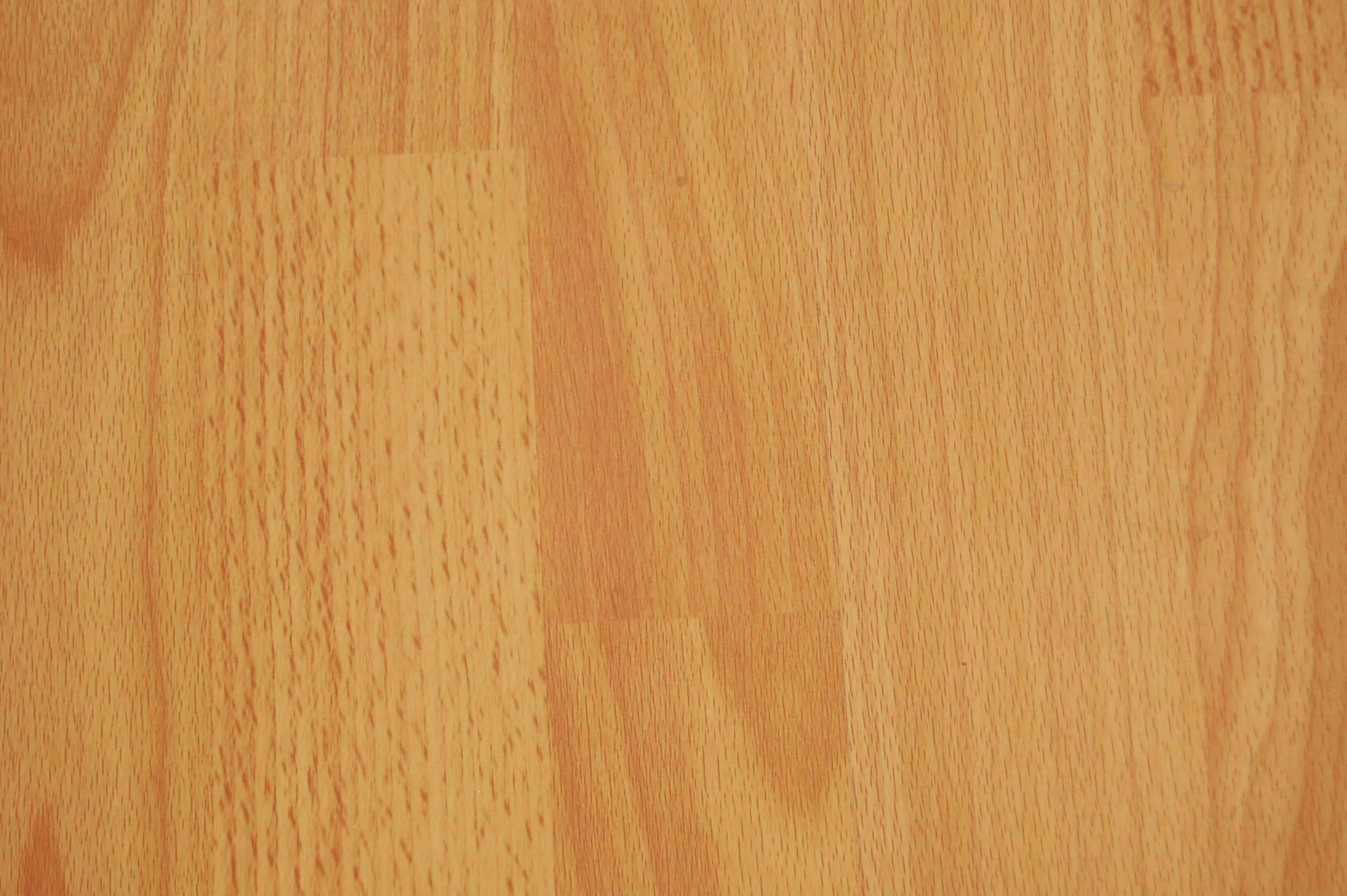 Laminate Flooring Wood And Laminate Flooring