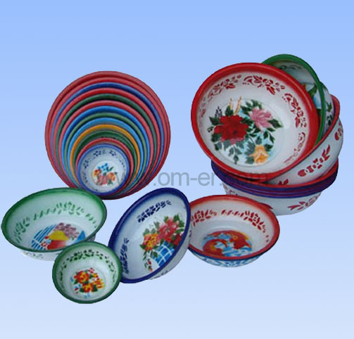 paper bowl supplier with China Enamelware Wash Basin on Logo Printed Disposable Paper Coffee Cups 60329114489 further 300ml Disposable Paper Cups Custom Printed 60457908375 additionally En Paper Cup Machine S16 besides Fast Food Container Take Away 3613121 4346888 as well 2015 9 Oz Maximum Durability Perfect 60313450157.
