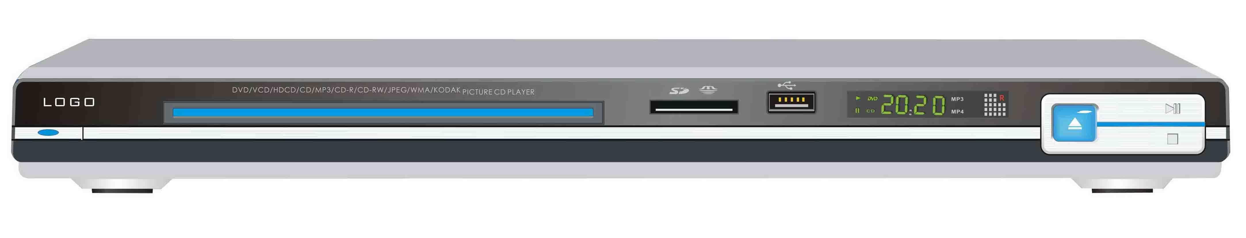 china progressive scan dvd player dvd 3601 china progressive scan dvd player dvd player. Black Bedroom Furniture Sets. Home Design Ideas
