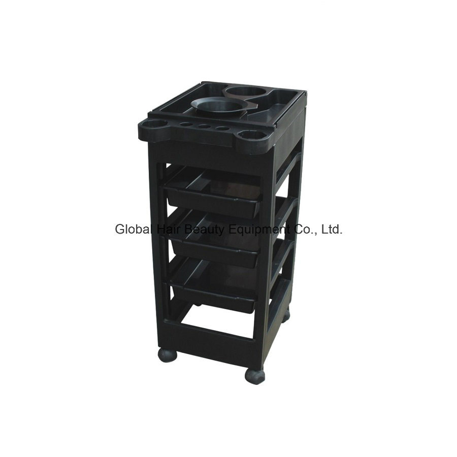 Cheap & Good Quality Hairdressing Trolley (HQ-A035)