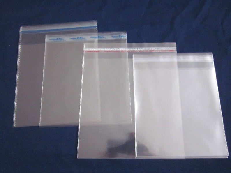China Adhesive Opp Bags 2 China Opp Bags Opp Adhesive