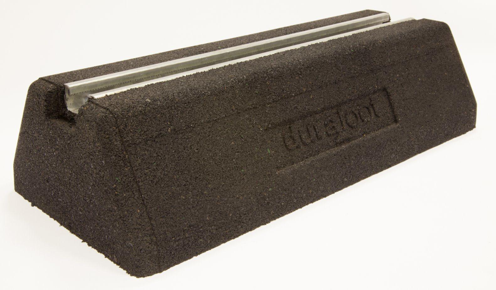 Durafoot Fx 400 Support Block