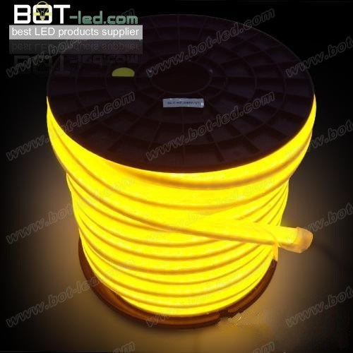 12 volt led rope light 12 circuit and schematic wiring diagrams for. Black Bedroom Furniture Sets. Home Design Ideas