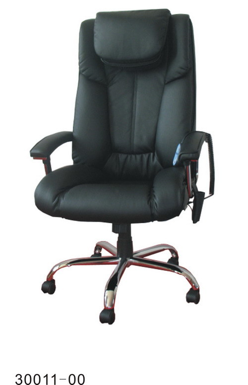 China Office Massage Chair OM 30011 11 China Office Massage Chair