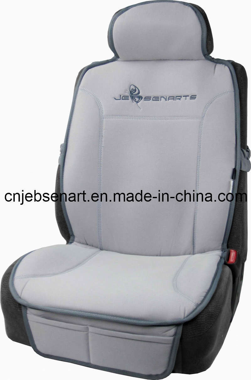 china polyester car seat cushion zd021 china seat cushion car seat cushion. Black Bedroom Furniture Sets. Home Design Ideas