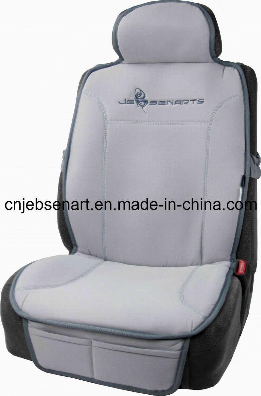 china polyester car seat cushion zd021 china seat cushion car seat cushion. Black Bedroom Furniture Sets. Home Design Ideas