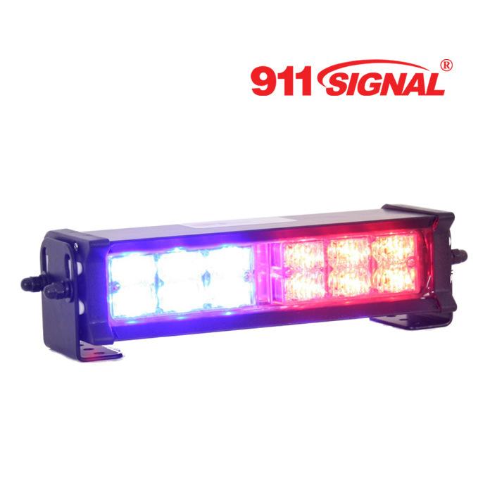 China strobe light ems ambulance lights warning signal f61 1