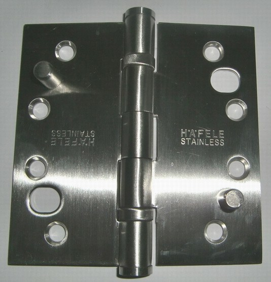Security doors door hinges hardware