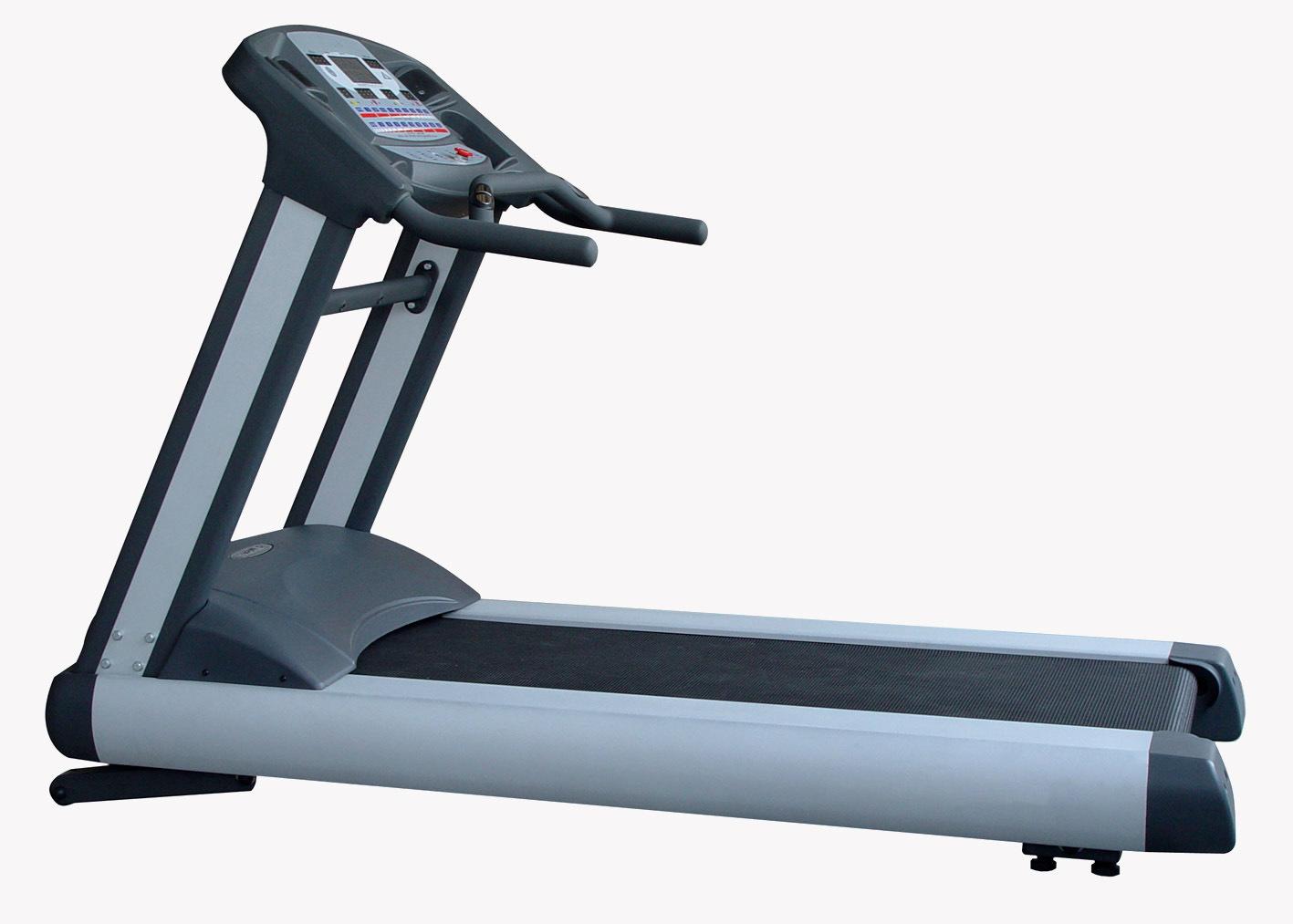 China Motorized Treadmill Rm3000c China Motorized Treadmill Electric Treadmill