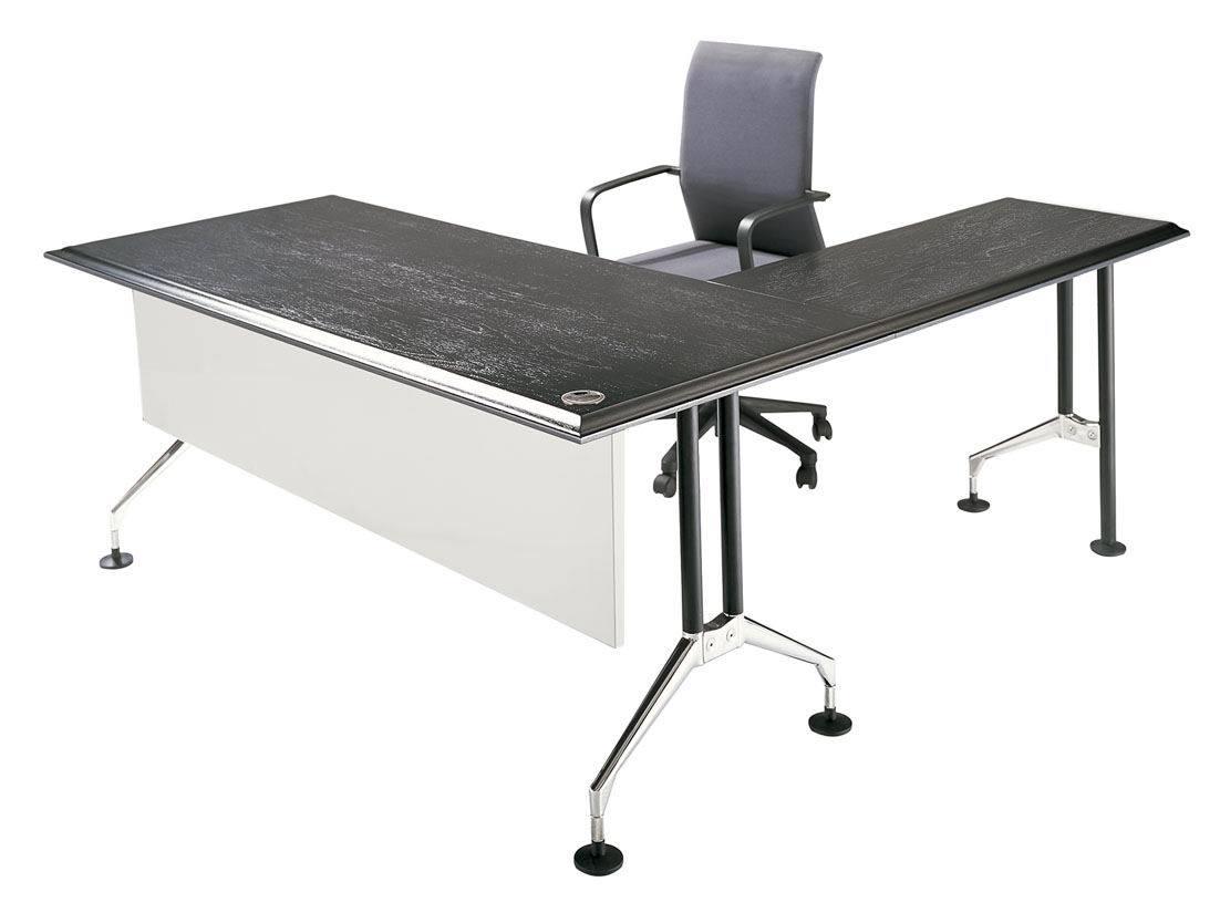 china vitra office table leg china office table leg vitra desk leg. Black Bedroom Furniture Sets. Home Design Ideas
