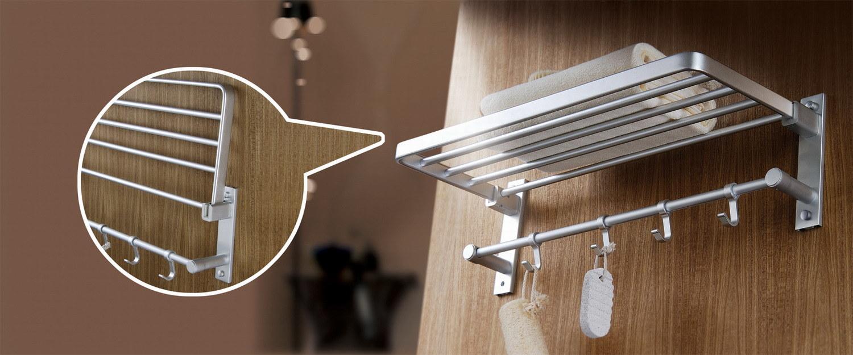 fujian nanan kedah sanitary ware co ltd fournisseur. Black Bedroom Furniture Sets. Home Design Ideas
