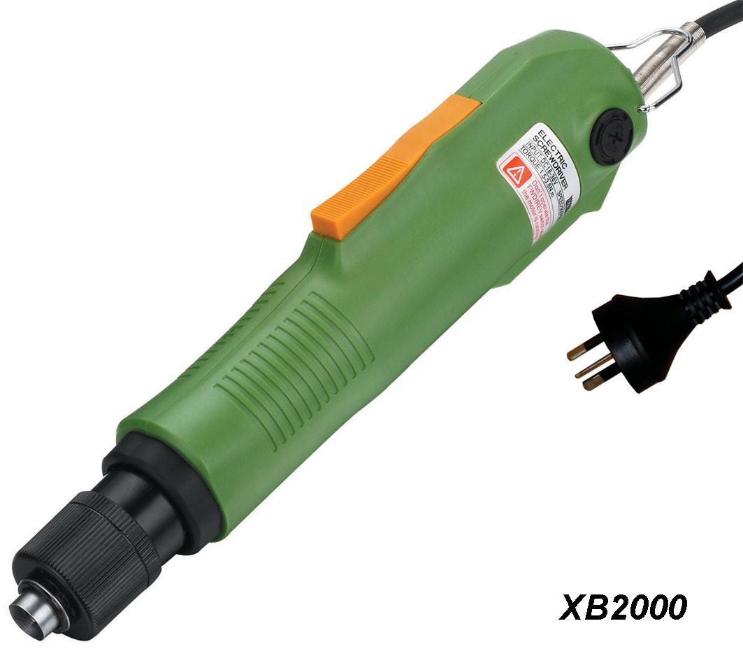 China Qingfeng Electric Screwdriver Xb2000 China