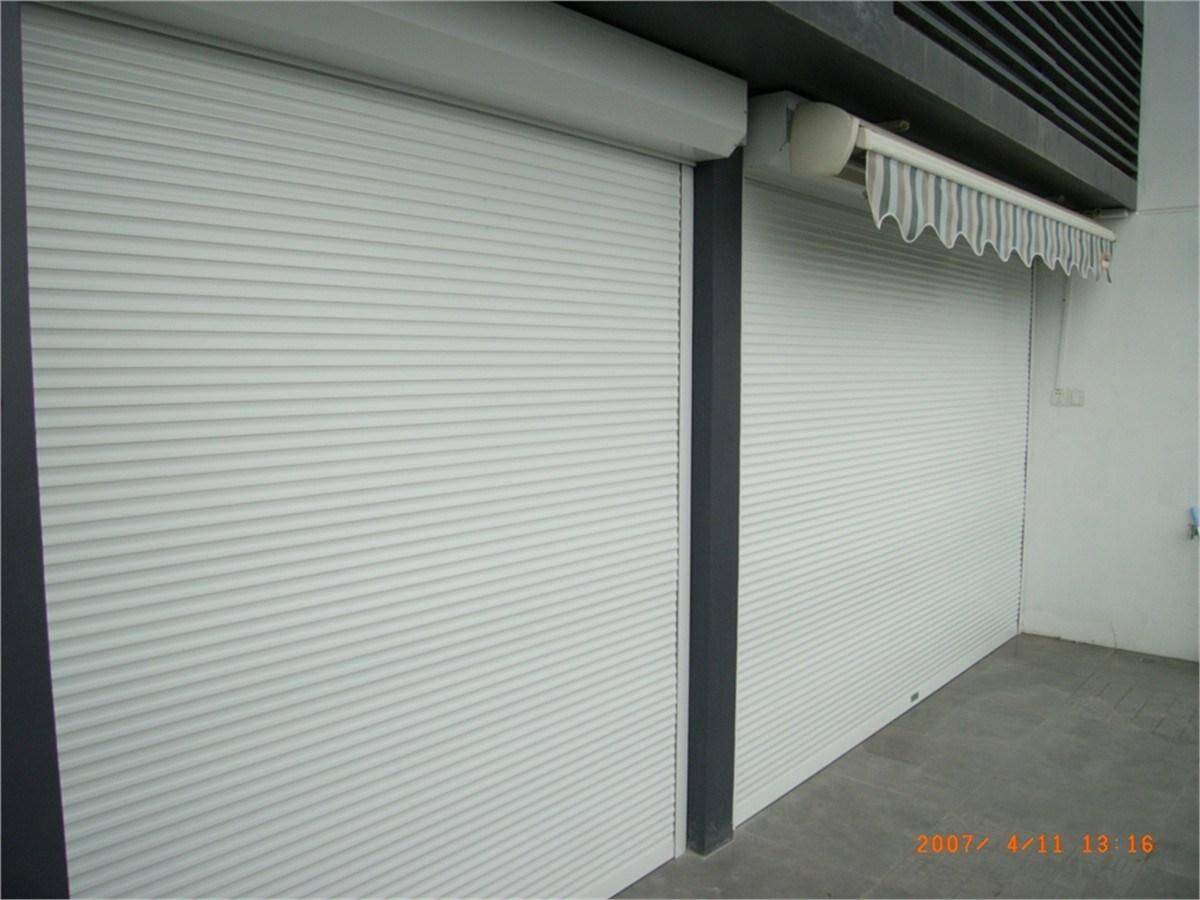 of Special Order Doors . General Aluminum Windows . View Document #AE571D