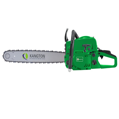65CC Gasoline Chain Saw (KTG-CS6500-365)