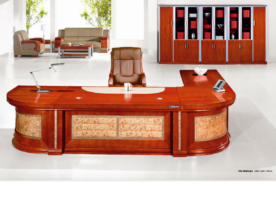China office furniture mn 0836 china office furniture conference table - Office furnitur ...
