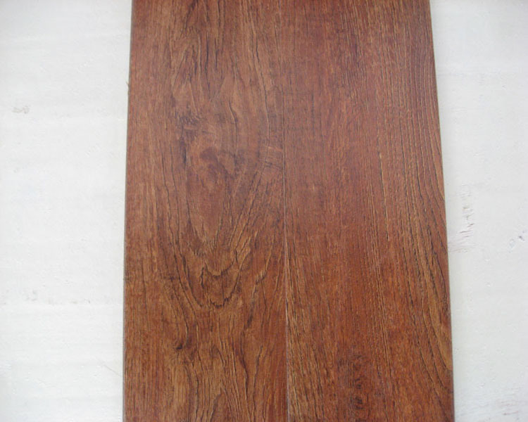 Top 28 laminate flooring ac4 rating best raised for Best rated laminate flooring