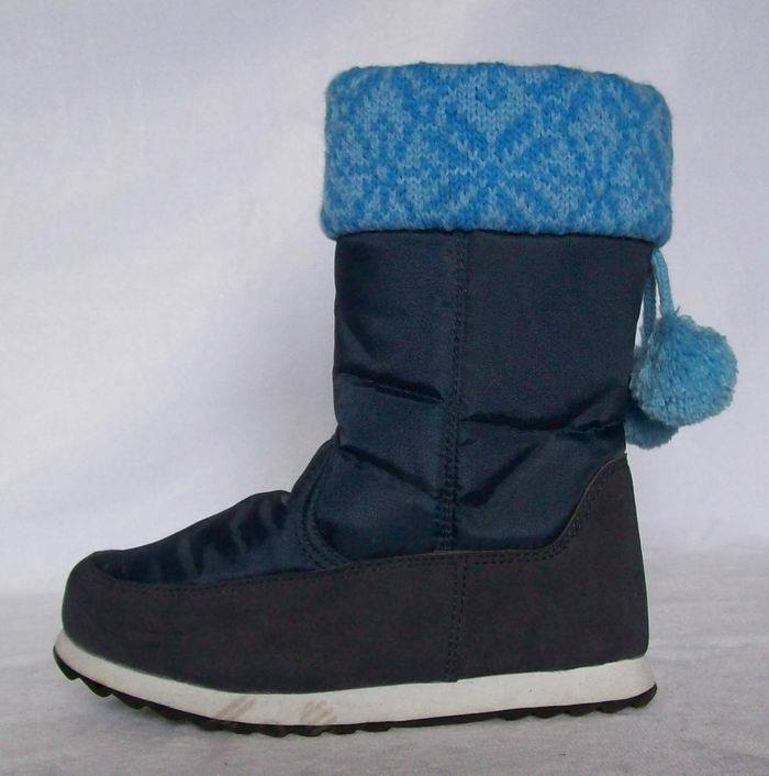 can you buy ugg boots in hong kong