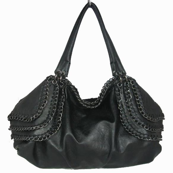 Shoes for men online В» Cheap designer handbags china