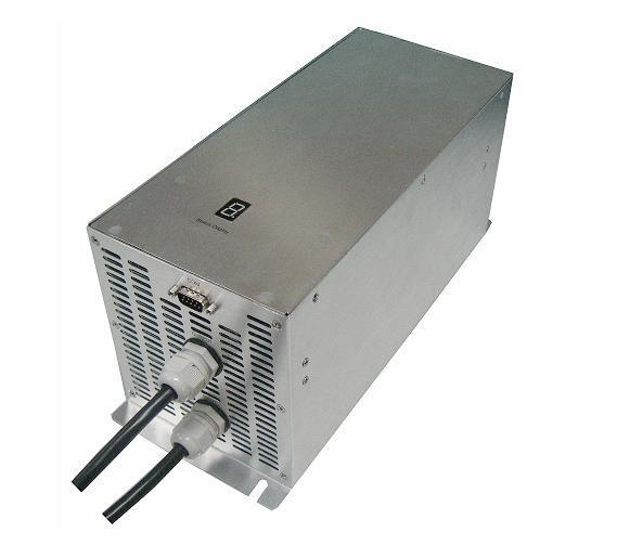 Digital Electronic Ballast for UV1700W Lamp