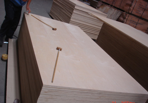 china high quality plywood for furniture china plywood