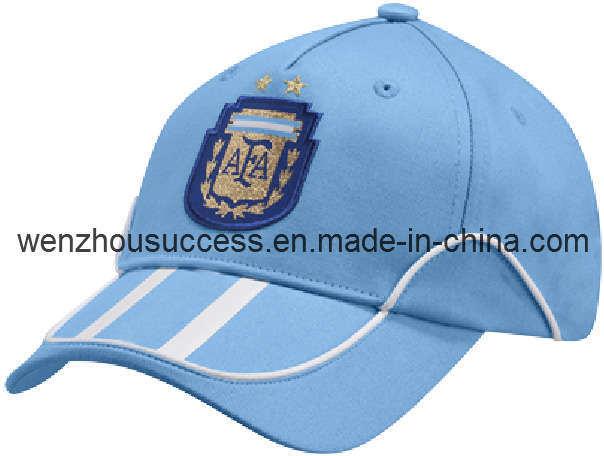 Baseball Cap (SS10-3B066)