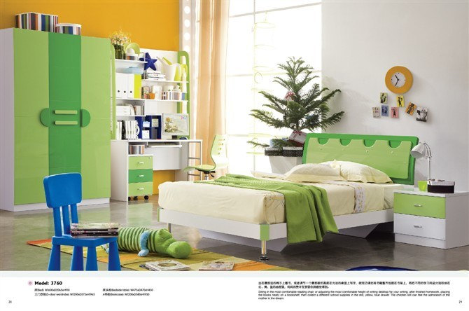 Children-Bedroom.jpg