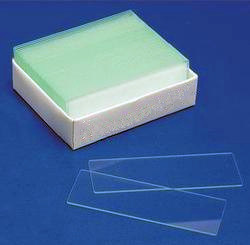 Glass Slides/Miro Slides/Microscope Slides/Slides