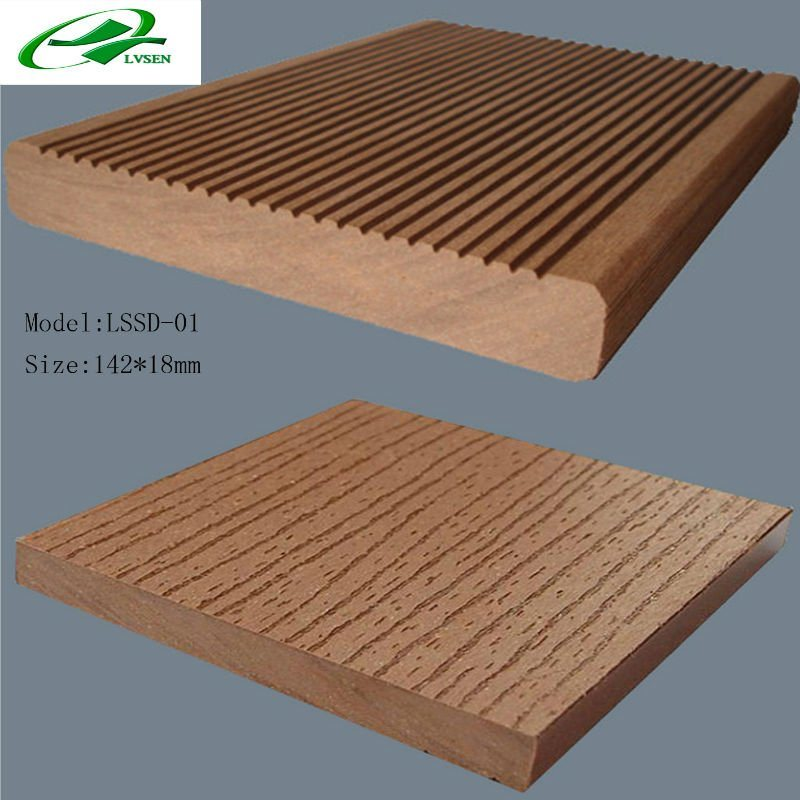 China Wpc Decking China Wpc Decking Wpc Flooring