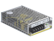 سكس سيدات فوق 50 سنة http://sa.made-in-china.com/co_2774458/product_50W-Single-Output-Switching-Power-Supply-SKS-50_uiisu.html